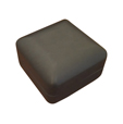 Personalized leather ring jewelry gift packaging boxes supplies